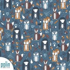 patternFallInstagram